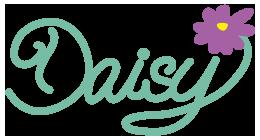大分県大分市のヘアサロン 美容室デイジー 大分市 大在駅 徒歩2分 Daisy